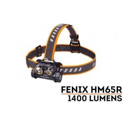 FENIX HM65R prožektorius