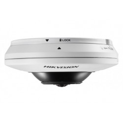 DS-2CD2942F-IS F1.6 Hikvision 4MP skaitmeninė vidaus kamera