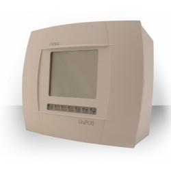 IFS7002 UniPOS vienos kilpos adresinė centralė