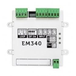 EM340 Enea modulis