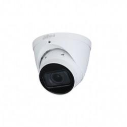 Dahua IP kamera IPC-HDW5541T-ZE Pro AI, 5 mp, zoom, IR 40m