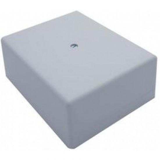 J20 paskirstymo dėžutė, 20 kontaktų