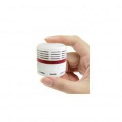 Autonominis dūmų detektorius JB S09
