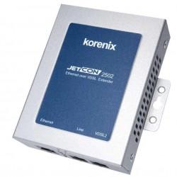 Korenix JetCon2502