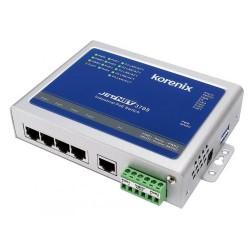 Korenix JetNet3705