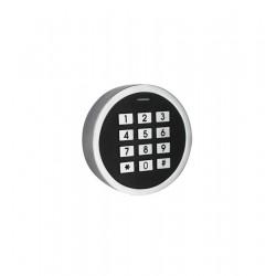 Multifunkcinė klaviatūra K7