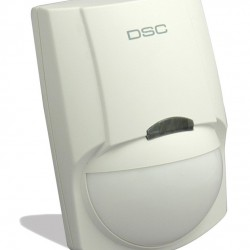 Judesio jutiklis DSC LC-100PI