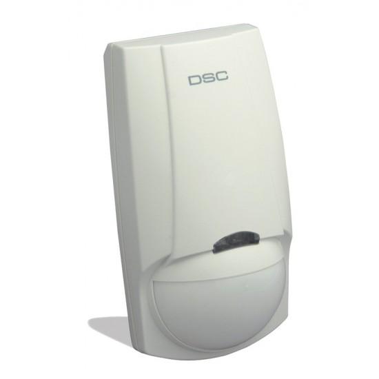 DSC LC-104PIMW Judesio/mikrobangų daviklis