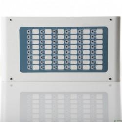 Inim LED indikacija