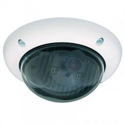 Skaitmeninė 0.3M kamera Mobotix MX-D24M-IT-Night (be objektyvo)