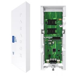 PCS265 pranešimų/duomenų perdavimo modulis 4G/3G/2G/GSM