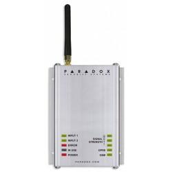 PCS300 universalus IP/GPRS ryšio modulis
