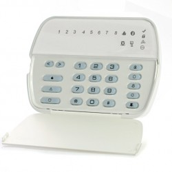 DSC PK5508 Apsauginė klaviatūra PowerSeries