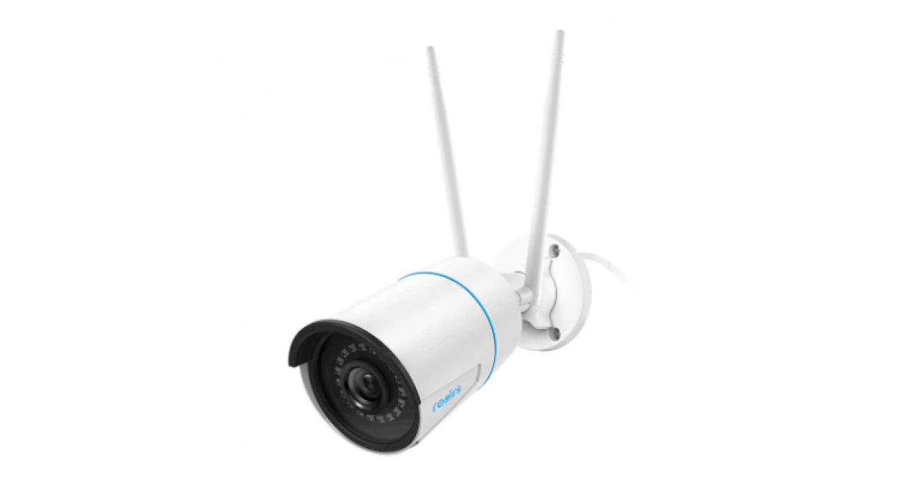 5MP Reolink wifi kamera RLC-510WA