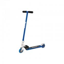 Paspirtukas Razor S Spark Sport, mėlynas