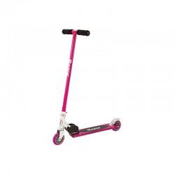 Paspirtukas Razor S Spark Sport, rožinis