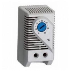 Reguliuojamas termostatas