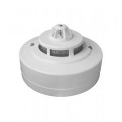 Kombinuotas detektorius SD119-4HAR-12 (su baze)