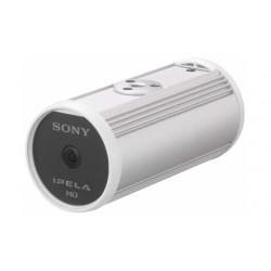 Skaitmeninė kamera SONY SNC-CH110