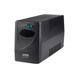 PowerMust 848EG/98-UPS-V008G nepertraukiamo maitinimo šaltinis