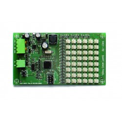 Inim modulis SmartMimic
