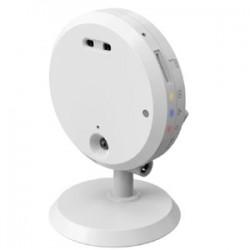 Skaitmeninė vidaus kamera 1MP IC711W, F4.2