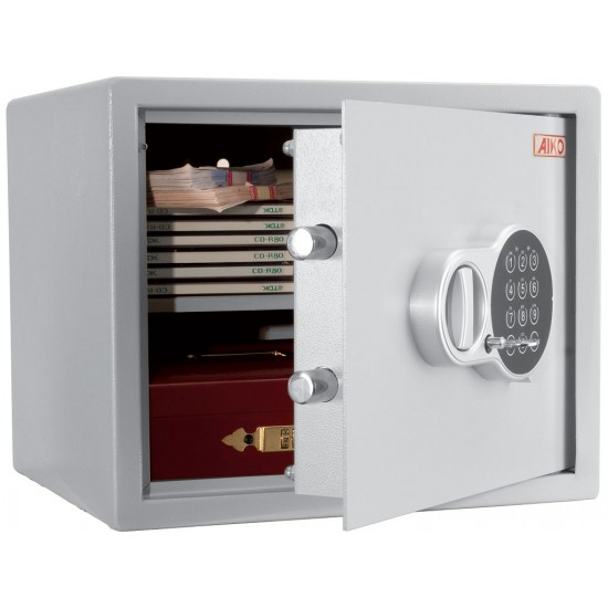 Baldinis seifas T 28 EL (9kg; 280x340x295)