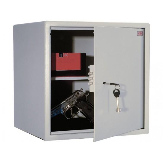 Baldinis seifas T 40 (19kg; 400x400x356)