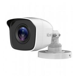Turbo kamera HiLook THC-B123-P F2.8