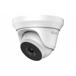 HiLook kamera THC-T223-M F2.8