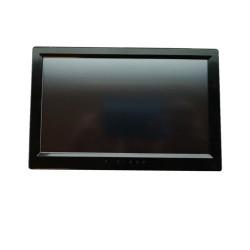 """TM70 Paradox klaviatūra lietimui jautriu 7,0"""" ekranu, juoda"""