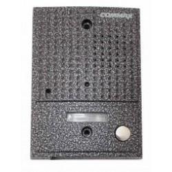 DRC 4CGN2, Vaizdo telefonspynės kamera, spalvota, (DRC 4CG).