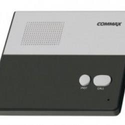 CM 800L Pasikalbėjimo įrenginys