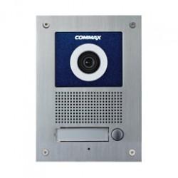 DRC 41UN, Vaizdo telefonspynės kamera