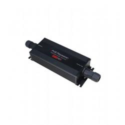 Utepo PoE pramoninis kartotuvas UTP7201GR-BTPOE(90)