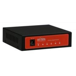 Komutatorius WI-SG105