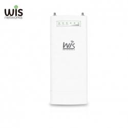 WIS belaidė bazinė stotis WIS-S800AC 5GHZ