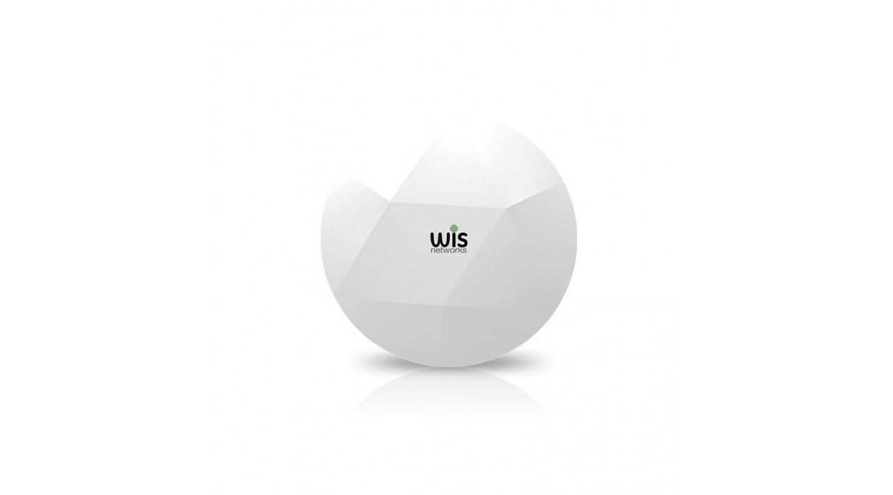 Belaidis LAN perdavimo įrenginys WIS-WCAP-AC-S
