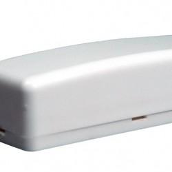 DSC WS4945W belaidis durų/langų magnetinis kontaktas