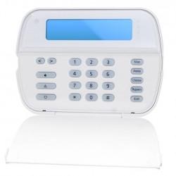DSC belaidė klaviatūra WT5500 su LT/LV/EE/ENG meniu