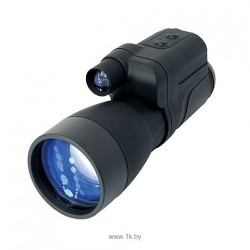 Naktinio matymo prietaisas Yukon NV 5x60