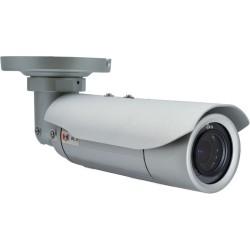 Skaitmeninė lauko kamera 1MP ACTi E45A, F2.8-12