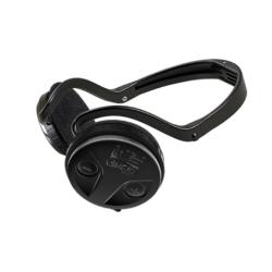XP ORX Belaidės ausinės