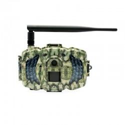 Kamera fotoaparatas žvėrių stebėjimui su GPRS MG982K-10M