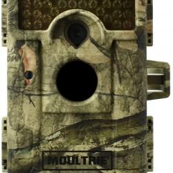 Kamera fotoaparatas žvėrių stebėjimui MOULTRIE M-990i