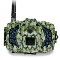 Kamera fotoaparatas žvėrių stebėjimui su GPRS MG983G-30M