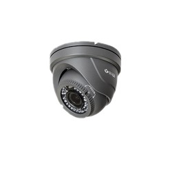 IDA-0514-NB F2.8-12 Imago 720TVL analoginė lauko kamera
