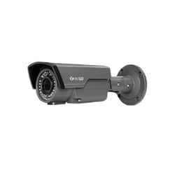 ITA-0114-NB F2.8-12 Imago 720TVL analoginė lauko kamera