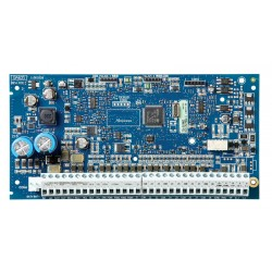 HS2064 Neo DSC centralė