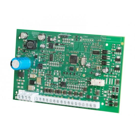 PC1404 PowerSeries DSC centralė